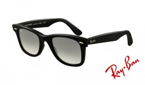 knock off ray ban wayfarer sunglasses  knockoff ray ban rb2140 wayfarer sunglasses black frame crystal gray