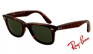 knockoff ray bans wayfarer  Plank - Frame Types - Ray Ban Types