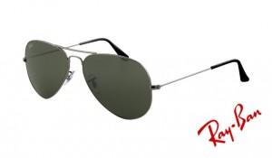 knockoff ray ban rb3025 aviator sunglasses gunmetal frame crystal