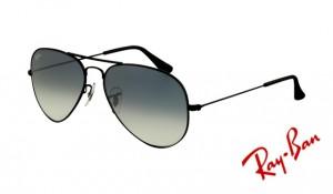latest ray ban aviators  Ray Ban Aviator - Collections - Ray Ban Sunglasses