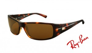 ray ban havana polarized sunglasses  quick view · knockoff ray ban rb4057 sunglasses havana frame crystal brown polarized