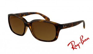 ray ban rb4161  quick view · knockoff ray ban rb4161 sunglasses havana crystal frame brown polarized
