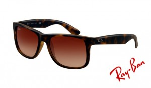 knock off ray ban sunglasses frames  knockoff ray ban rb4165 justin sunglasses havana frame wine red gradient