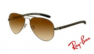 cheap knock off ray bans  Ray Ban Types