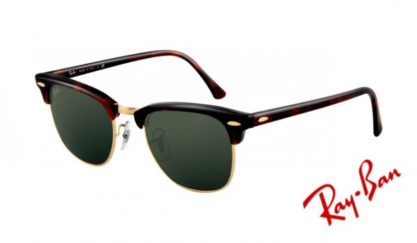 knock off ray ban sunglasses frames  quick view · knockoff ray ban rb3016 clubmaster sunglasses mock tortoise arista frame