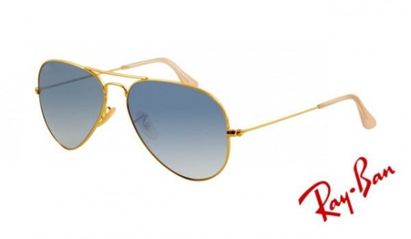 knock off ray ban eyeglass frames  knockoff ray ban rb3025 aviator sunglasses gold frame crystal gradient