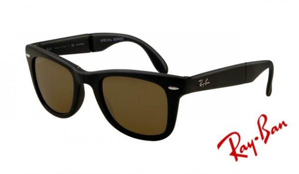 Knockoff Ray Ban Sunglasses Sale, Fake Ray Bans Outlet